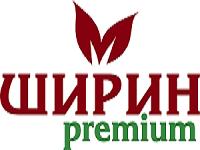 shirin_logo